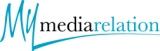 mymediarelation-logo