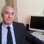 Luciano Liccardo