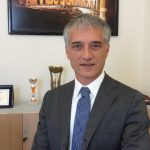 Fabio Di Giulio