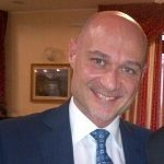 Massimo Caratelli