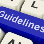 Guidelines-image