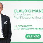 Claudio Manelli