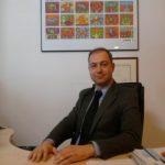 Alessandro Trentin