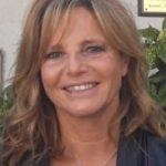 Caterina Vespasiani